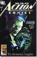 P00370 - 357 - Action Comics #835
