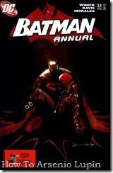 P00380 - Annual 367 - Batman #25