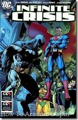 P00382 - 370 - Infinite Crisis #3