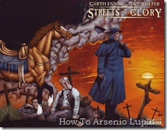 P00002 - Streets of Glory #6