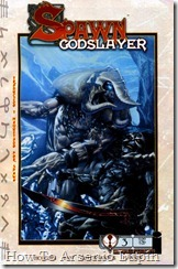 P00003 - Spawn Godslayer #3
