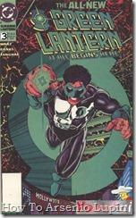 P00003 - 03 - Green Lantern #54