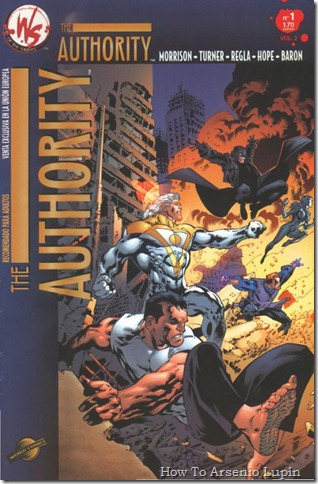 2011-06-17 - The Authority Vol2