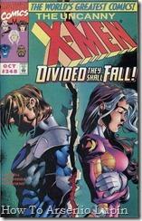 P00002 - El juicio de Gambit #4