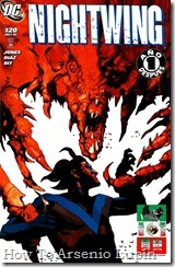 P00003 - One Year Later - Nightwing #120