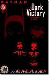 P00010 - Batman - Dark Victory #13