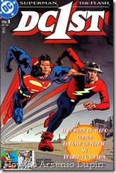 P00003 - DC 1st - Superman y Flash.howtoarsenio.blogspot.com