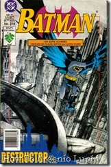 2011-07-13 - Batman - Destructor 2