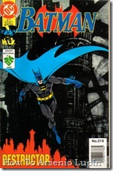 2011-07-13 - Batman - Destructor 3