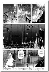 ZashikiOnna_Ch09_001