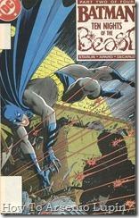 P00002 - Batman - Las Diez noches de la Bestia 2 de howtoarsenio.blogspot.com #4