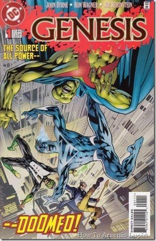 2011-08-12 - DC Genesis