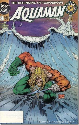 2011-08-14 - Aquaman pierde la mano