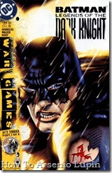 P00019 - War Games 18 - Legends of the Dark Knight howtoarsenio.blogspot.com #184