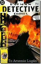 P00010 - War Games 09 - Detective Comics howtoarsenio.blogspot.com #798