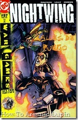 P00012 - War Games 11 - Nightwing howtoarsenio.blogspot.com #97