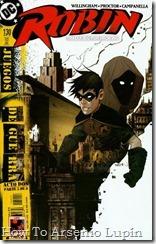 P00014 - War Games 13 - Robin howtoarsenio.blogspot.com #130