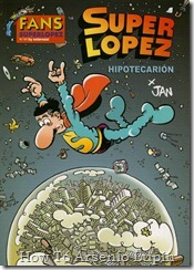 P00007 - Superlopez #49