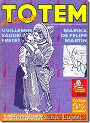 P00040 - Totem el Comix #40