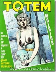 P00025 - Totem #25