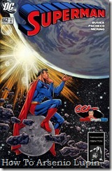 P00009 - Superman #662
