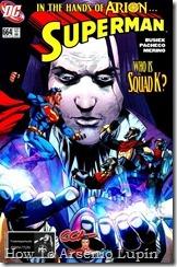P00011 - Superman #664