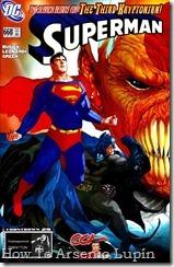 P00015 - Superman #1