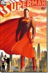 P00022 - Superman #2