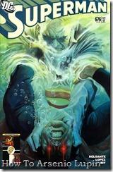 P00023 - Superman #676