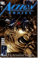 P00011 - Action Comics #4