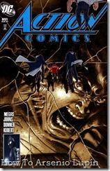 P00011 - Action Comics #4