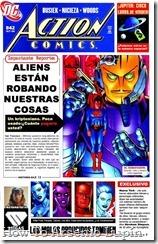 P00002 - Action Comics #2