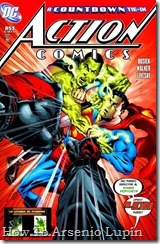 P00013 - Action Comics #2