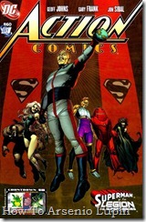 P00020 - Action Comics #3
