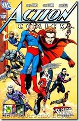 P00023 - Action Comics #6