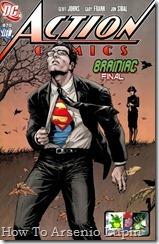 P00030 - Action Comics #6