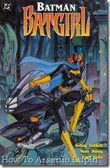 P00006 - Batman - Batgirl.howtoarsenio.blogspot.com #6