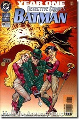 P00004 - Annual Detective Comics  .howtoarsenio.blogspot.com #4
