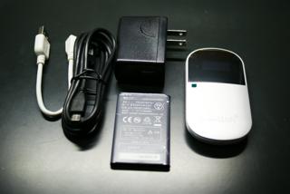 GP01 004