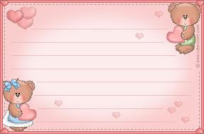 cutecolorsjournal_love1.jpg