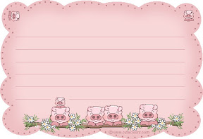 cutecolorsjournal_pigs1.jpg