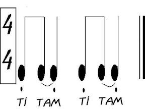 TITAM2.JPG