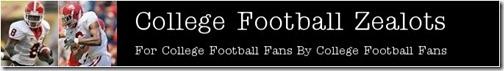 College_Football_Zealots