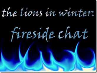 firesidechatlogo