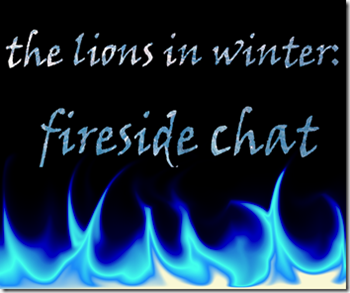firesidechatitunes-full
