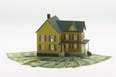 Look into the basics of short term loans and mortgages before you start negotiating to buy a new home.
