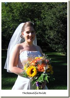10.10.10 Bride