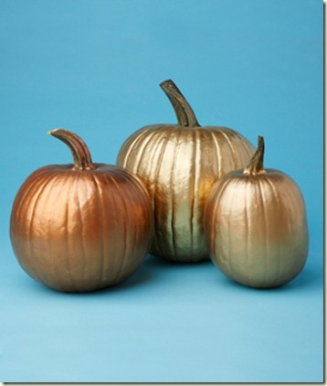 metallic-pumpkin_300