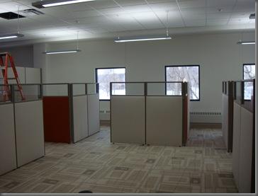 DSC01027