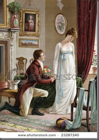 stock-photo-man-on-bended-knee-proposing-marriage-to-a-shy-woman-a-victorian-style-illustration-circa-23287240[1]